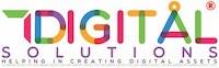 7Digital Solutions®(7DS)